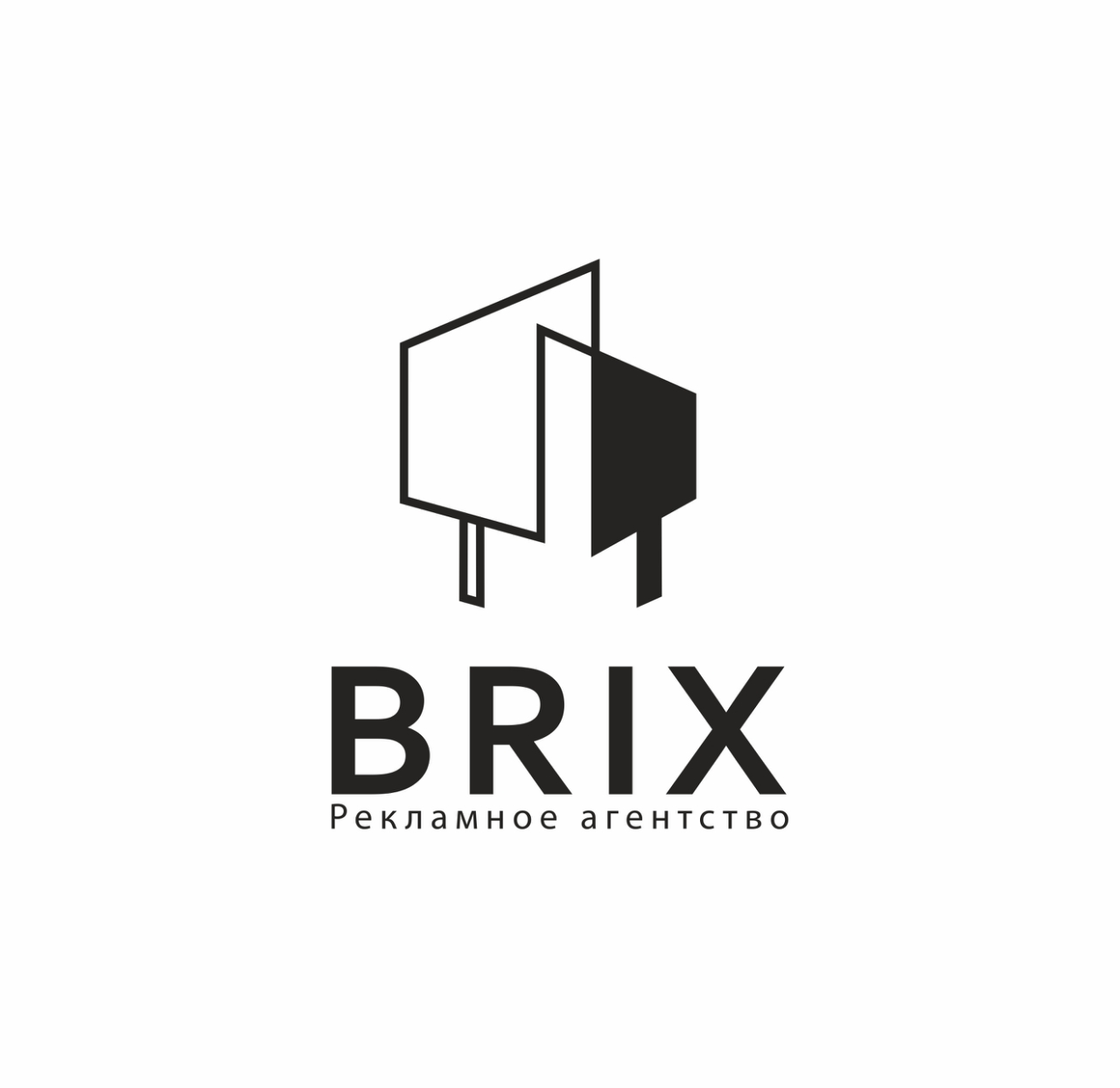 http://brix.ck.ua/themes/brix/assets/img/images/contacts.jpg